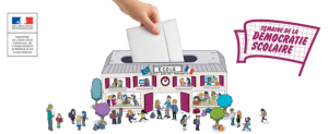 i_elections