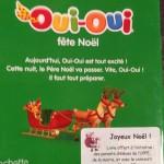 livre_noel