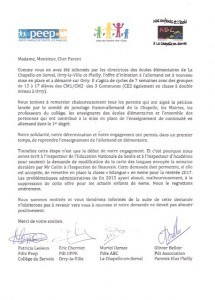 lettre-parents-primaire-signee
