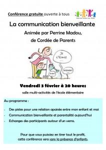 A4-conférence030217