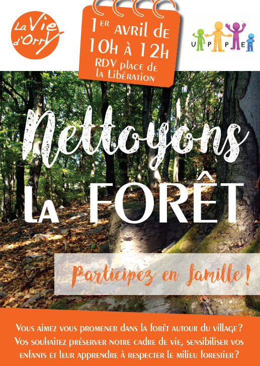 nettoyons_foret